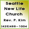 Seattle New Life Church.jpg