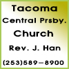 Tacoma Central Presbyterian Church.jpg